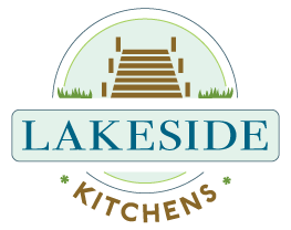 Lakeside Kitchens Logo